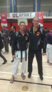 JKA-WM_Thomas_Dennis